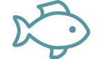 icono-pescado